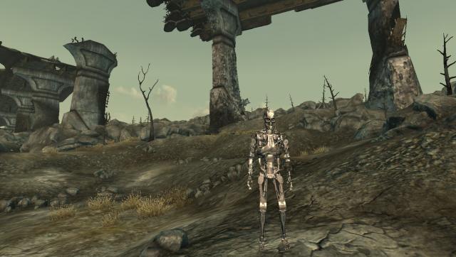 Fallout3 2020 01 12 17 53 10 433