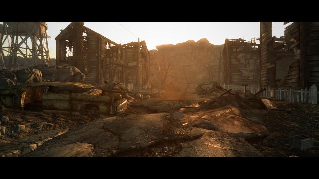 Fallout3 2019 06 05 15 44 28