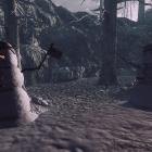 Fallout 3 Разное
