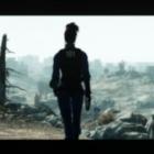 И снова Fallout