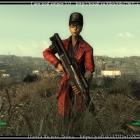 I Am real sniper 1.0