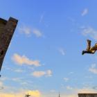 Летающие рейдеры