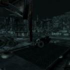 Fallout3 2012 10 02 19 40 53 39