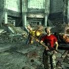 Fallout3 2012