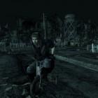 Fallout3 2012 10 02 19 43 11 73