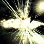 Разбомбили инопланетный корабль