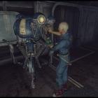 Дашкин ( http://tesall.ru/user/3034-allnarta-mort/ )  енб прижился в 3ке и подружился с Феллоутом ( лучше всего подходит )