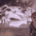 Знакомство с Fallout  3