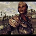 Fallout3 2016 Шарли