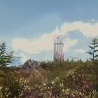 Башня десяти пенни..