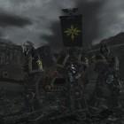 Squad Chaosmarine
