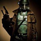 new_vegas_veteran_ranger_4_by_grimdarkkommissar-d37liii_1_1.jpg