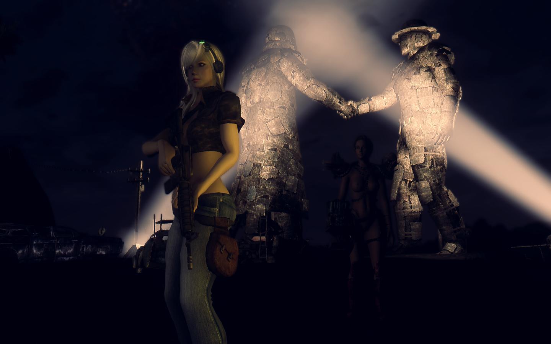 FalloutNV 2015 04 25 16 19 16 08