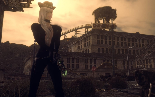FalloutNV 2015 04 04 22 42 07 34