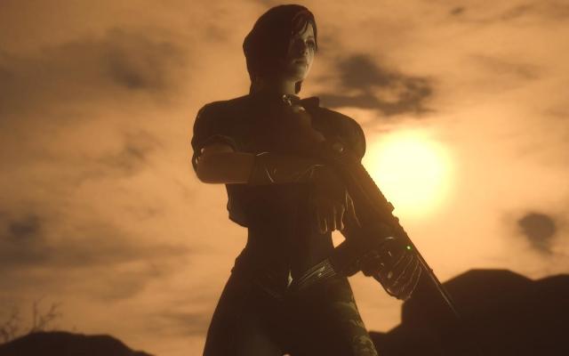 FalloutNV 2015 03 20 10 34 55 90