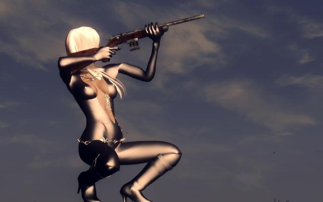 FalloutNV 2015 03 26 19 38 36 08