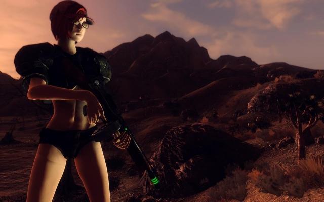 FalloutNV 2015 03 20 10 37 42 30