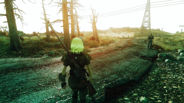 FalloutNV 2016 07 01 22 03 39 44