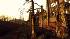 FalloutNV