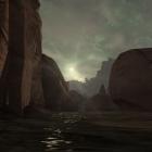 Мое путешествие в Зайон
