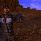 FalloutNV 2021 05 11 17 11 34