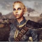 Fallout NV Новая героиня