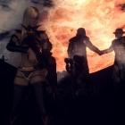FalloutNV 2015 04 04 22 04 45 63
