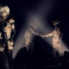 FalloutNV 2015 04 04 22 09 54 64