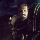 FalloutNV  Биг Босс