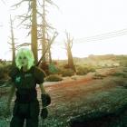 FalloutNV 2016 07 01 22 04 06 91