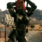 FalloutNV 2014 11 13 19 41 17 92