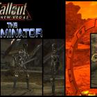 FalloutNV 2020 02 02