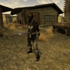 FalloutNV_01