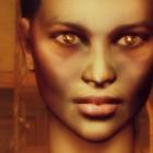FalloutNV 2013-09-17 10-45-04-90