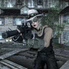 FalloutNV 2014 01 19 14 20 08 14