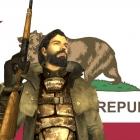 For The Republic (Mad Skillz)