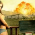 Взрыв Мегатонны