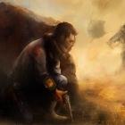 Fallout Lonestar: Male Ranger