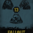 Fallout posters