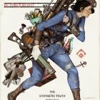 Fallout 4 Junktown Vendor