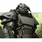 Dragonborn of Steel