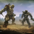 Fallout 4 Tribute