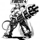 Fallout4 Badass
