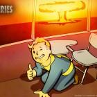 Fallout VaultTec Boy 1920x1080