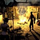 Fallout Tactics village 1920x1080