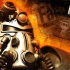Fallout 1920x1080