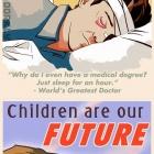 Fallout постеры