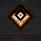 Carved Brink