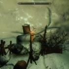 Skyrim Legendary Edition Redux