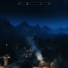 Skyrim Legendary Edition Redux